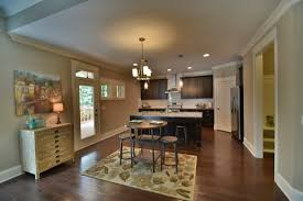 Cypress Floor Plan Real Estate News And Updates For Auburn Al And Opelika Homes In