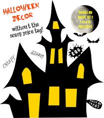 ten epic diy halloween decorations sure to make guests freak