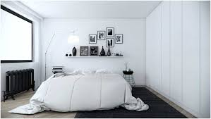 etagere de chambre best etagere murale chambre a coucher photos design trends 2017
