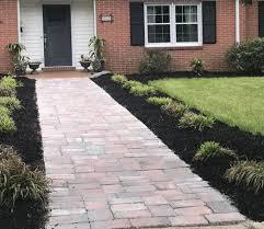 shp 4 u2033 garden wall u2013 southern hardscape products