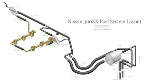 nissan pathfinder egr valve quick a question about our fuel hose nissan forum nissan forums