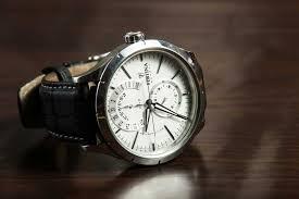 Best Rugged Watches 10 Best Travel Watches For Men 2017 Men U0027s Travel Watch Guide