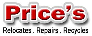 towing wrecker service raleigh nc price s towing recovery
