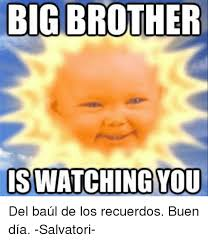 25 best memes about big brother is watching you big brother