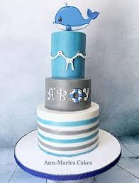 cake for twins cake by victoria beautiful cakes pinterest