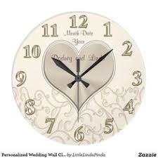 Personalized Wedding Clocks Happy Ever After Personalised Mug Wedding Gift Wedding Gifts