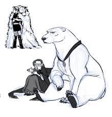 102 best bear art ideas images on pinterest drawings bear