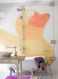 bathroom tile ideas and photos a simple guide
