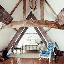 attic bedroom attic bedroom ideas attic conversions loft bedrooms