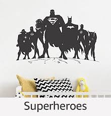 Compare Prices On Welcome Wall In Home Decor Online Shopping Buy by Wall Stickers Buy Wall Stickers Online At Best Prices In India