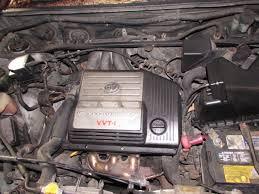2002 toyota highlander parts toyota highlander parts car tom s foreign auto parts quality
