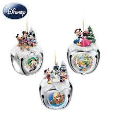 145 best disney ornaments images on disney