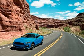2018 2 series pricing guides 2018 ford mustang news specs performance pictures digital