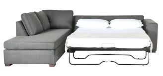 cheap pull out sofa bed pull out sofa bed s cheapest drop down arm terramare info