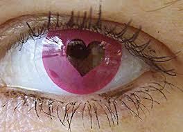 25 fashion contact lenses ideas contact