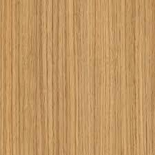 Laminate Flooring With Texture Wilsonart 48 In X 96 In Laminate Sheet In Betty Fine Velvet