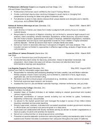 speech language pathology resume cover letter for speech language
