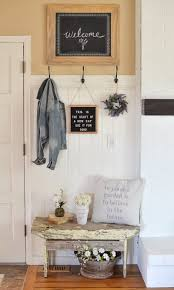 Letter Shelf 5 Ways To Use A Letter Board