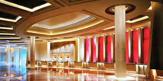 borgata hotel casino u0026 spa travelzoo