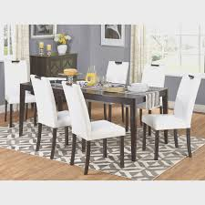 target dining room table dining room fresh target dining room table interior design for