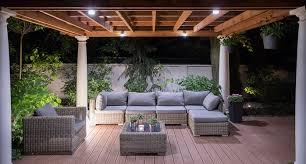 Creative Backyard Creative Backyard Concepts Deck Blog Part 3