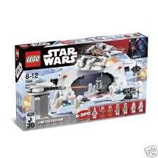 star wars black friday amazon 136 best star wars images on pinterest lego star wars legos and