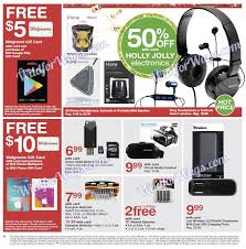 is walgreens pharmacy open on thanksgiving walgreens ad scan black friday 11 24