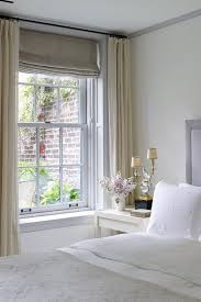 Top  Best Town House Ideas On Pinterest Big Windows - Designs for home interior