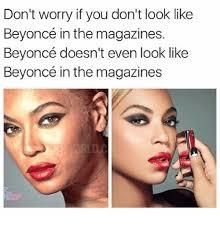 Funny Beyonce Memes - download beyonce meme super grove