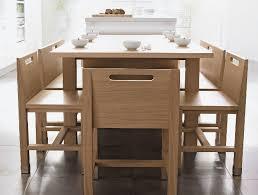 table cuisine en bois table de cuisine en bois affordable grande table de cuisine en