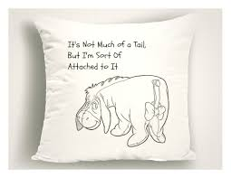 Winnie The Pooh Nursery Bedding Nursery Decor Baby Gift Nursery Bedding Nursery Boy