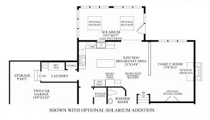 country homes floor plans great new country homes floor plans new home plans design