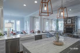 kitchen designers richmond va interiors