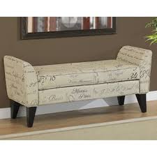 best 25 upholstered bench ideas on pinterest bed bench bench