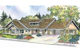 Old Florida Homes Olde Florida Home Plans Stockcustom Old Cracker Style Hahnow