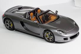 tamiya porsche gt porsche gt tamiya 1 24 glass model cars
