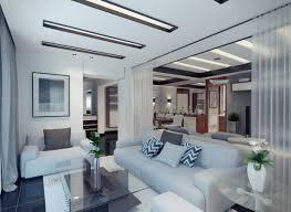 modern apartment living room gen4congress com