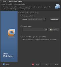 ettercap kali linux tutorial pdf to install ettercap on kali linux iso