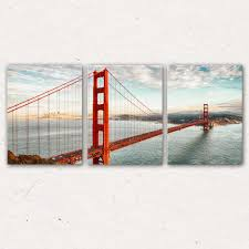 San Francisco Home Decor Stores Compare Prices On San Francisco Art Online Shopping Buy Low Price