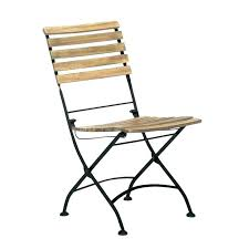 coussin chaise de jardin coussin fauteuil jardin 50 50 coussins fauteuil jardin coussin