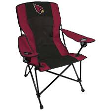Coleman Reclining Camp Chair Nfl High Back Chairs 2 Pack