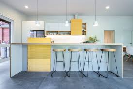 Sustainable Kitchen Design by Sustainable Spaces What Makes A Sustainable Kitchen Completehome