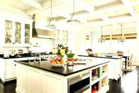 kitchen trends magazine new trends in kitchens kitchen design beauteous modern trends in