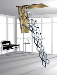 modern metal staircase 2 best staircase ideas design spiral