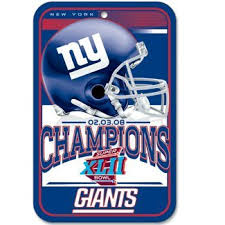 Business Card Holder Amazon New York Giants Business Card Holder Giants Business Card Holder