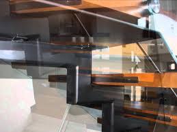 2 Step Stair Stringer by Dangers Using Steel Stair Stringers U2013 New Stair Construction