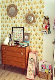 chambre a louer a tours décoration chambre a peinture joliette 21 tours 09240117 bas