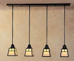 Pendant Lights Kitchen Island Best 25 Hanging Light Fixtures Ideas On Pinterest Cheap Light