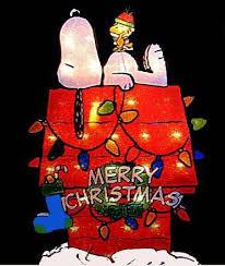 snoopy doghouse christmas decoration snoopy christmas decoration psoriasisguru