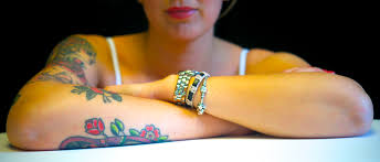 home tattoo removal guides best concise guide on tattoo removal
